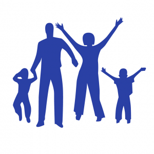 family-therapy-2340286_1280